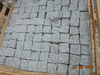 interlocking patio stone pavers price