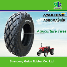 Bias road roller tires 18.4-26