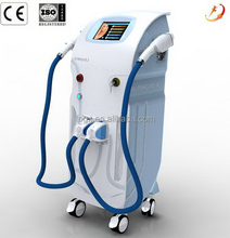 Top quality best-selling alexandrit laser for hair removal