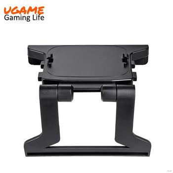 Charger Stand for Xbox 360 Wireless Controller