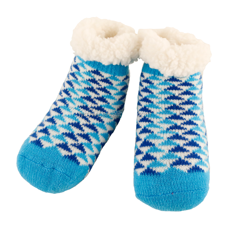 knitting sock machine