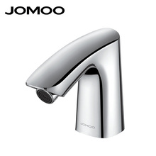 JOMOO automatic faucet touchless basin bathroom sensor faucet water mixer tap
