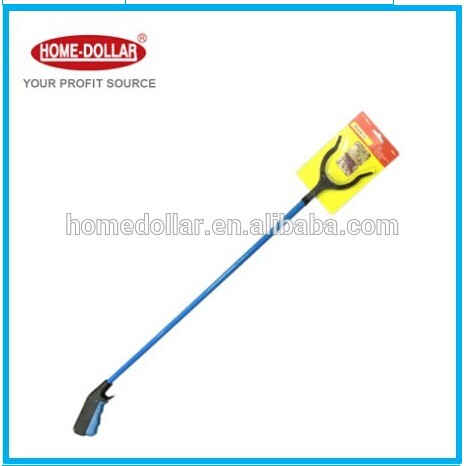 Long-Reach Extend Arm Helping Hand Pick Up Tools/Grabber Stick/garbage reaching tool