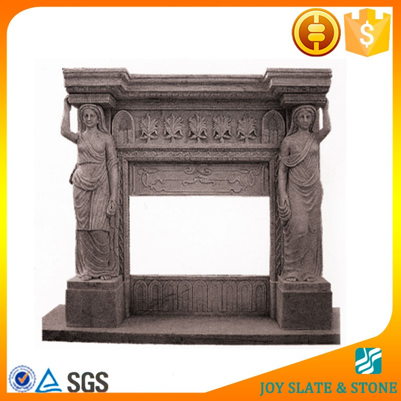 2015 top selling fireplace accessory/fireplace mental/fan for fireplace