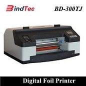 digital foil printer.jpg