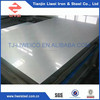 High quality Steel Plate Corrugated/roofing sheets