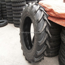 tractor drive tire 13.6-26