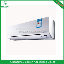 General Haier Air conditioner split type guangzhou air conditioner manufacturer