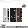 Sailing Athena High Tech Bluetooth Temperature Control box mod 50 watt TC box mod