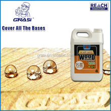 wh6990 uv wood flooring nano waterproof coating