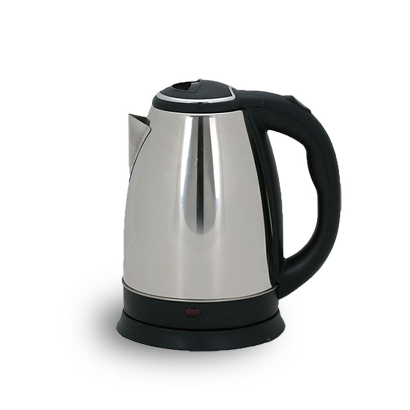 1.5L/1.8L Auto Electric Portable Hot Water export Kettle Cordless