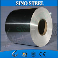 Factory price aluminum 6061 T6 price per kg