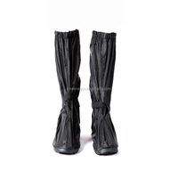 outdoor waterproof high heel shoe cover
