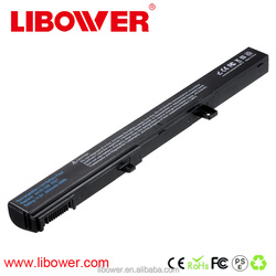 lithium polymer battery laptop batteries