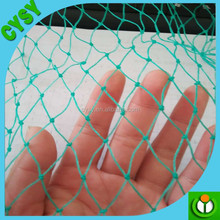 cherry orhard anti bird protection net/table grape orchard anti bird netting/fruit protection nquality blueberry netting with UV