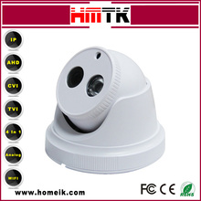 OEM cctv security camera marine car surveillance camera system