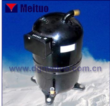 Supply mitsubishi refrigerator compressors specification JH527-Y