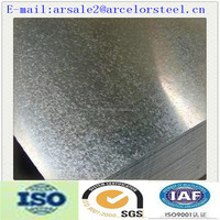 best sell products PVC laminated steel sheet/dx52d z140 galvanized steel plate sheet