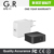 29W 30W 45W 65W USB Type C Wall Charger Fast Charging Power Adapter for new MacBook HUAWEI MateBook Lumia 950 950XL Nexus 5X 6P