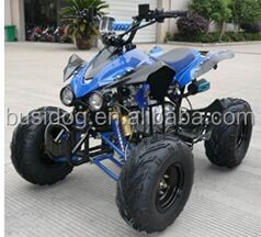 all terrain vehicle 110CC 4-stroke With Fabulous Design Reversible ATV