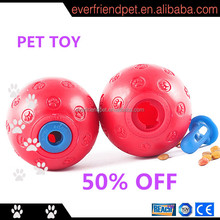 2014 hot sale barking kennel cat breathes dog toy