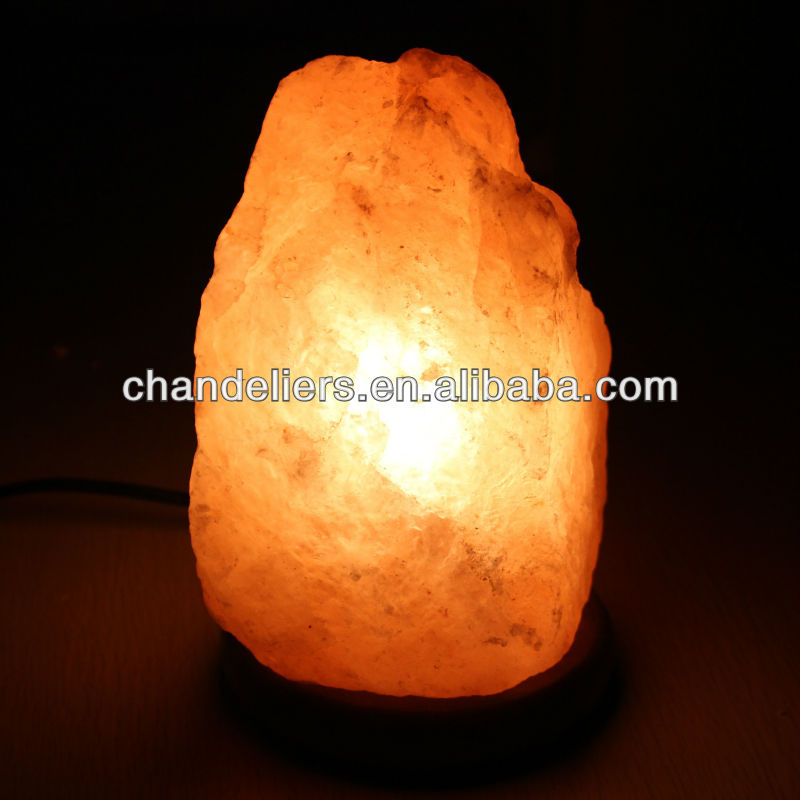 Salt Lamps Are Melting : Irregular Shaped Salt Lamps,Natural Crystal Salt Lamps,Salt Lamps - Buy Salt Lamps,Stained Glass ...