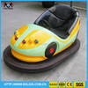 2016 Battery Bumper Car In Sports