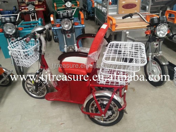tricycle for kids 1-6 years/a tricycle motor used/motorcycle tricycle