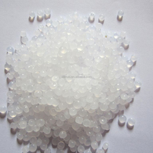 High Quality Ldpe Granules/resin