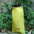 water purifier bottle for survival backpacking