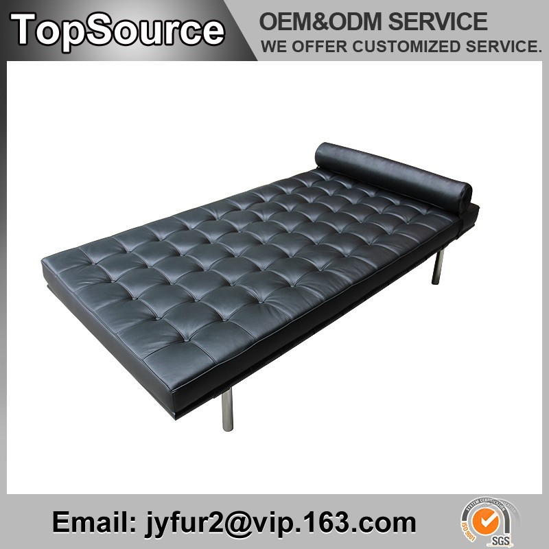 Black Leather Sofa Bed Sofa Daybed Sofa Cum Bed