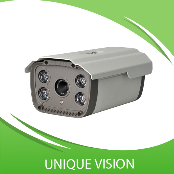 "1000 tvl ir import cctv camera cctv with 1/3"" Color HD CMOS Image Sensor"
