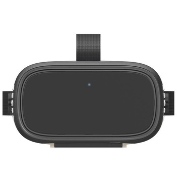 Hot and New! Quad core VR BOX all in one Virtual Reality 3D glasses Google Play pre-installed