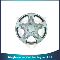 fashion 14 inch renault wheel cover