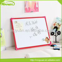 Wholesale magnetic dry erase china whiteboard for classroom