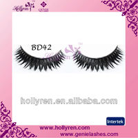Crazy Glamour New Design Lashes