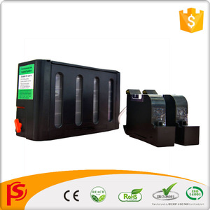 Wholesale Exclusive Ciss ink cartridge for hp 45