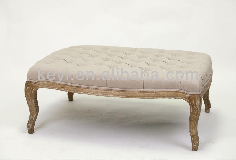 franz sisch stil stoff bank ch 864 eiche andere antike. Black Bedroom Furniture Sets. Home Design Ideas