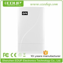 EDUP EP-CPE2607 802.11b/g/n 2.4Ghz High Power Wireless Outdoor CPE