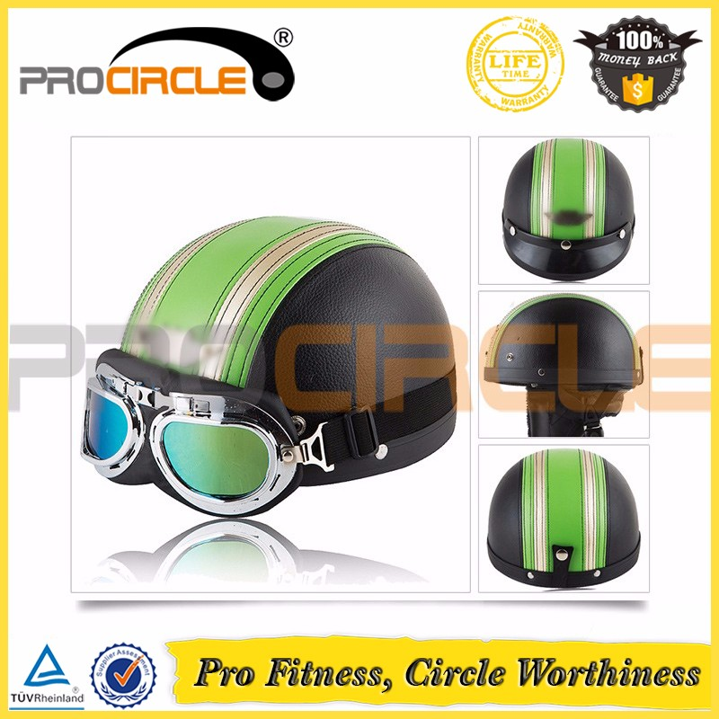 Custom Safety Motorbike Helmet Visor