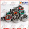 FC12025S01 FC12025S08 FC12025S09 rear wheel bearing for Citroen Peugeot Chery QQ Geely