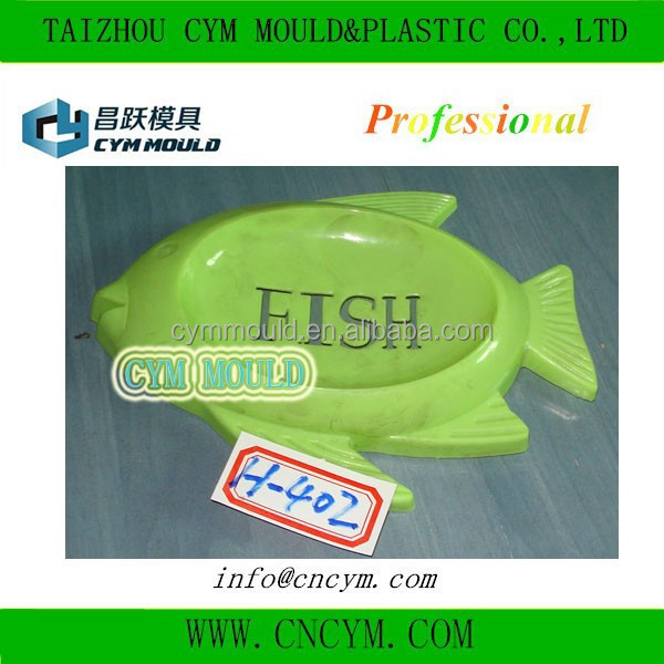 hot sale high quality injection plastic soap case mould
