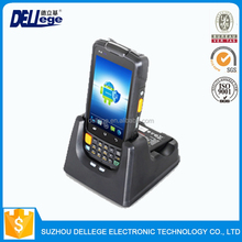Professional Manufacture Quality-Assured New Fashion Pda With Android Os