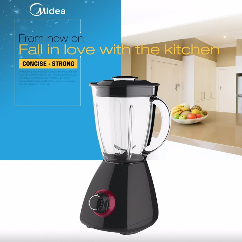 Wholesale hand blender online buy best hand blender from china wholesalers - New uses for the multifunctional spray ...