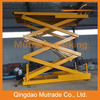 /product-detail/height-adjustable-car-ramps-1766545198.html