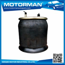 Semi trailer air bag suspension /semi-trailer truck air bags 3529082 4156NP04 W01-358-9082