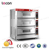 Hot Sale Bakery Equipment Bakery Oven