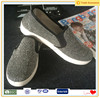 Topshop cool uk wholesale alibaba men shoes