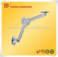 Hydraulic Gas Lift Support Kitchen Door Cabinet made in China