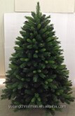 new product christmas tree